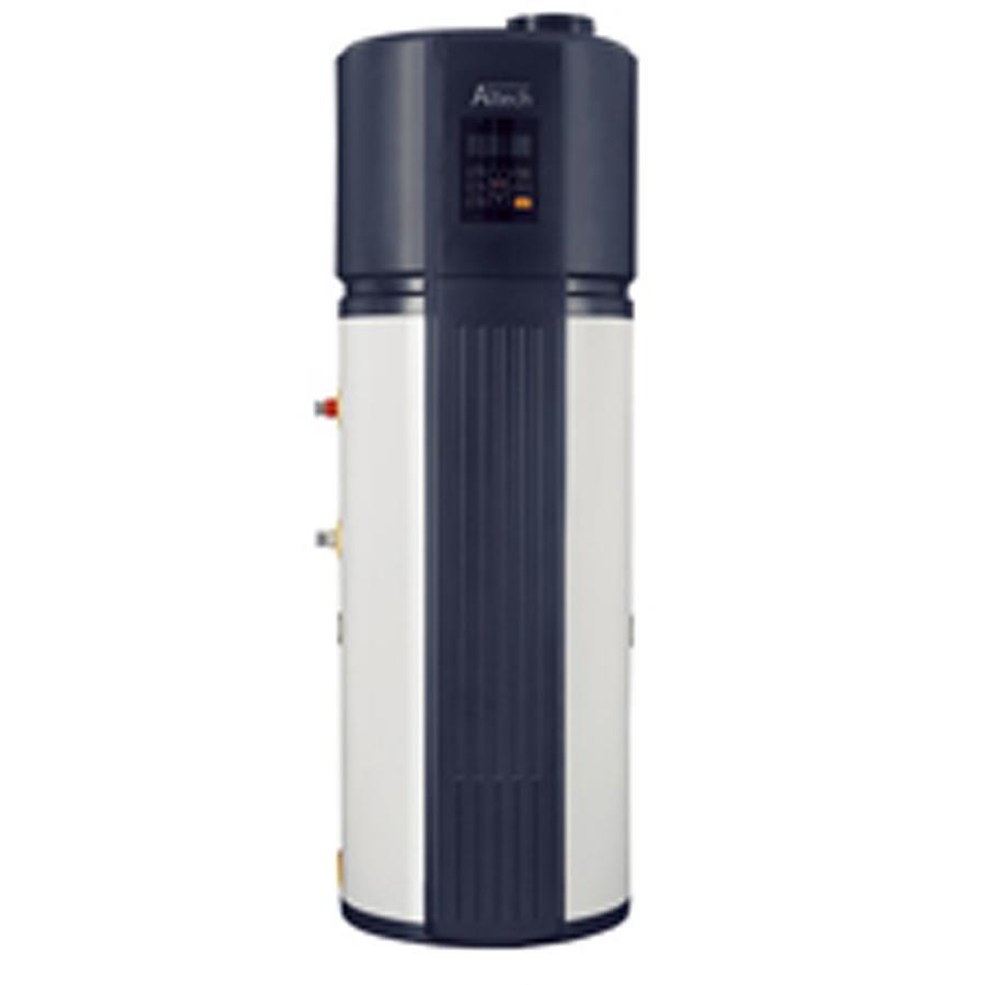 Catgorie chauffe eau du guide et comparateur d 39 achat - Meilleur chauffe eau thermodynamique ...
