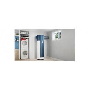 Thermor cchauffe eau stable duralis 2400w 200l 282072 for Comparateur chauffe eau thermodynamique