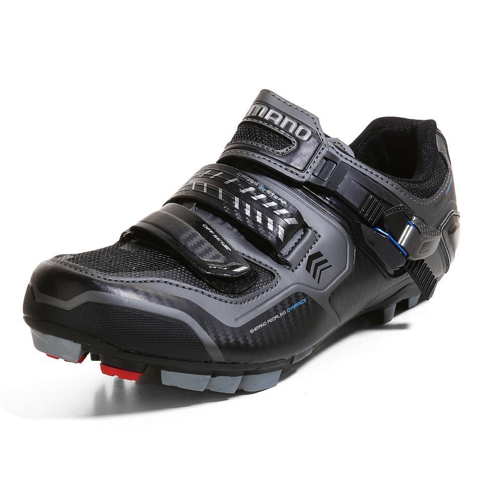 Cat gorie chaussures de cyclisme du guide et comparateur d 39 achat - Comparateur prix chaussures ...