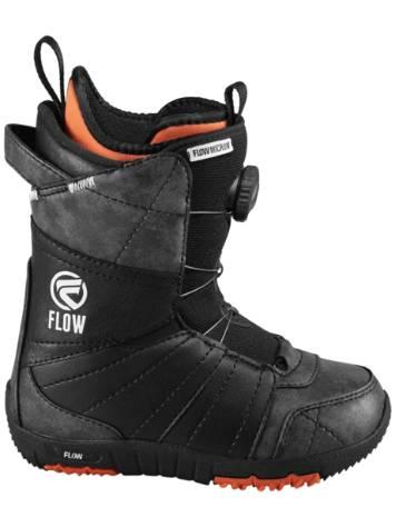 Catgorie chaussures de snowboard page 3 du guide et comparateur d 39 achat - Comparateur prix chaussures ...
