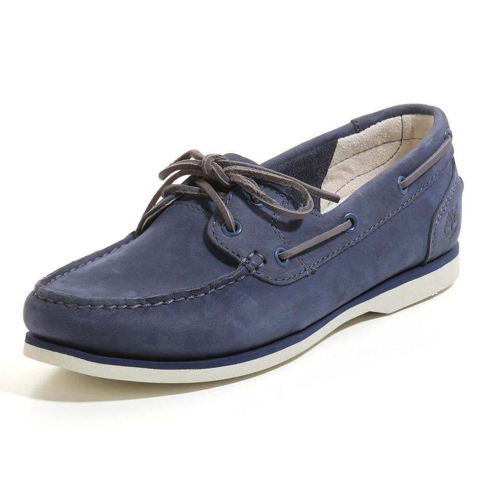 Catgorie chaussures bateau page 2 du guide et comparateur d 39 achat - Comparateur prix chaussures ...