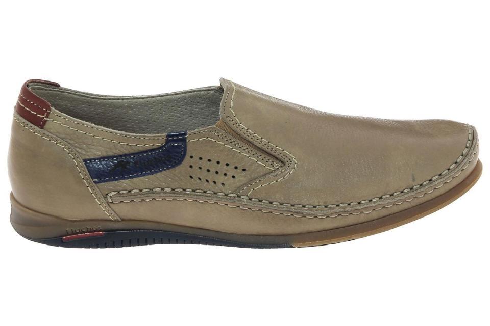 Catgorie chaussures bateau du guide et comparateur d 39 achat - Comparateur prix chaussures ...