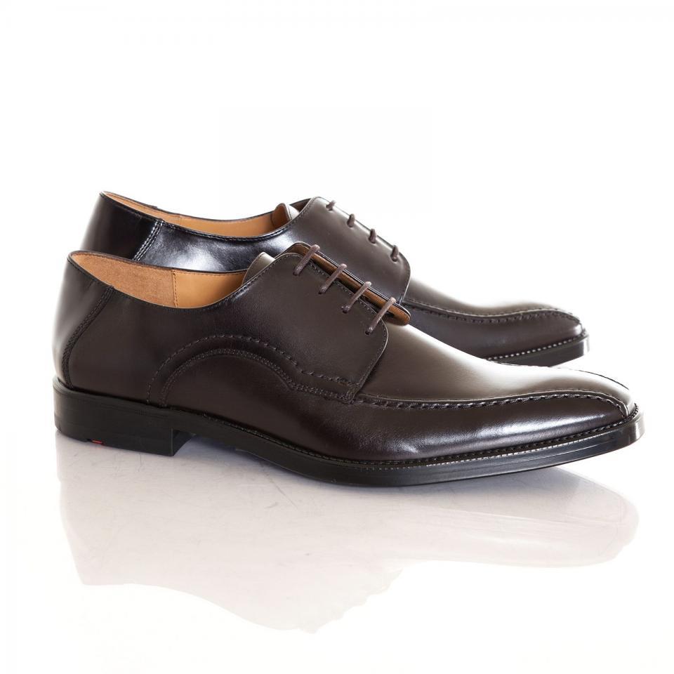 catgorie chaussures de costumes du guide et comparateur d 39 achat. Black Bedroom Furniture Sets. Home Design Ideas