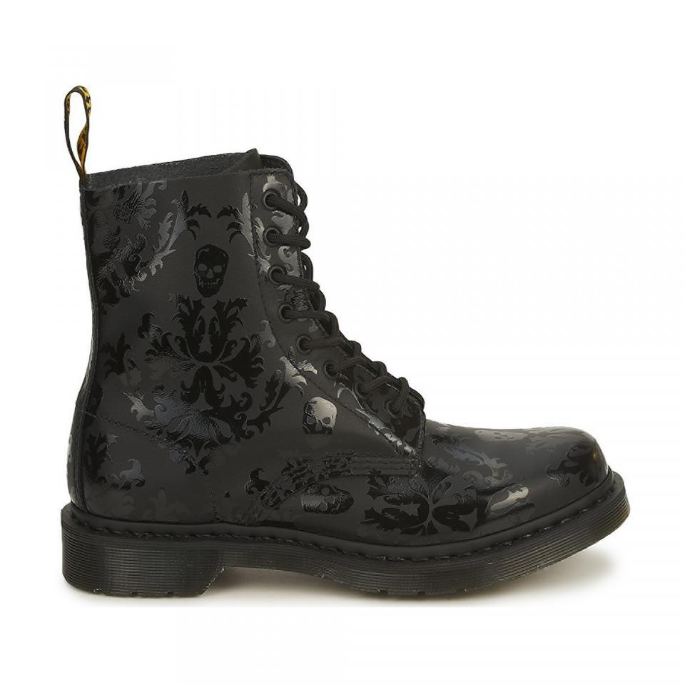 catgorie chaussures sportswear mixtes du guide et comparateur d 39 achat. Black Bedroom Furniture Sets. Home Design Ideas