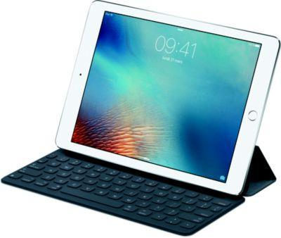 Clavier tablette Apple QWERTY
