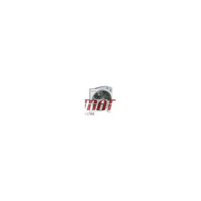 Unelvent gaine semi rigide aluminium ga160 pour vmc diamtre 160mm - Gaine vmc rigide ...