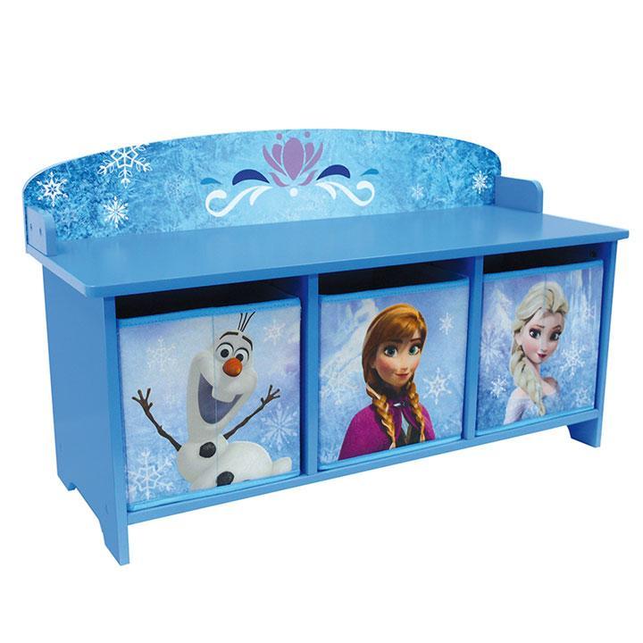 conforama catgorie coffres jouets. Black Bedroom Furniture Sets. Home Design Ideas