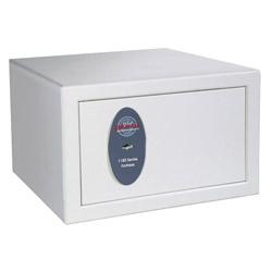 Phoenix coffre fort ignifug safe srie 1180 serrure - Comparateur de coffre ...