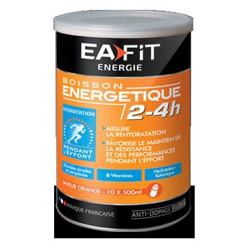 eafit energie boisson energetique 500 g 1 barre inergy o. Black Bedroom Furniture Sets. Home Design Ideas