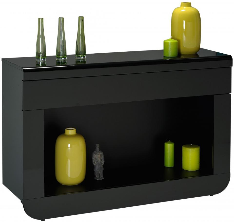 2a3 guide d 39 achat. Black Bedroom Furniture Sets. Home Design Ideas