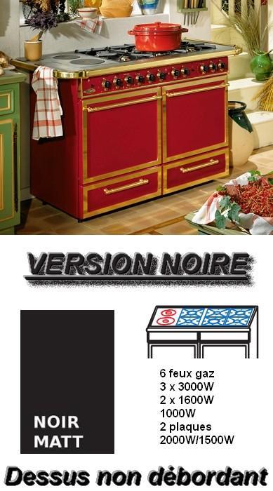 catgorie cuisinire gaz page 2 du guide et comparateur d 39 achat. Black Bedroom Furniture Sets. Home Design Ideas