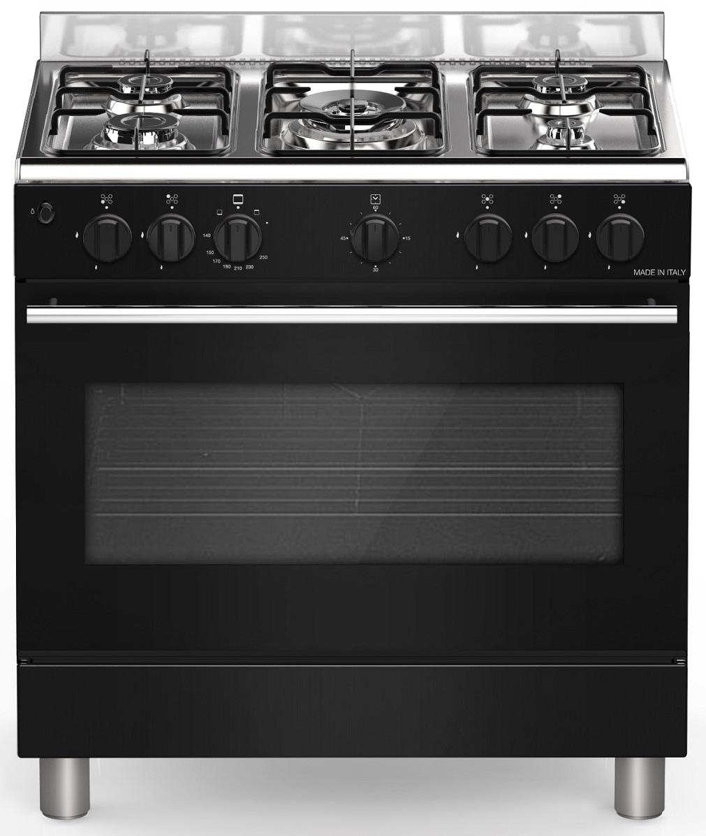 Catgorie cuisinire piano de cuisson du guide et comparateur d 39 achat - Piano de cuisson prix ...