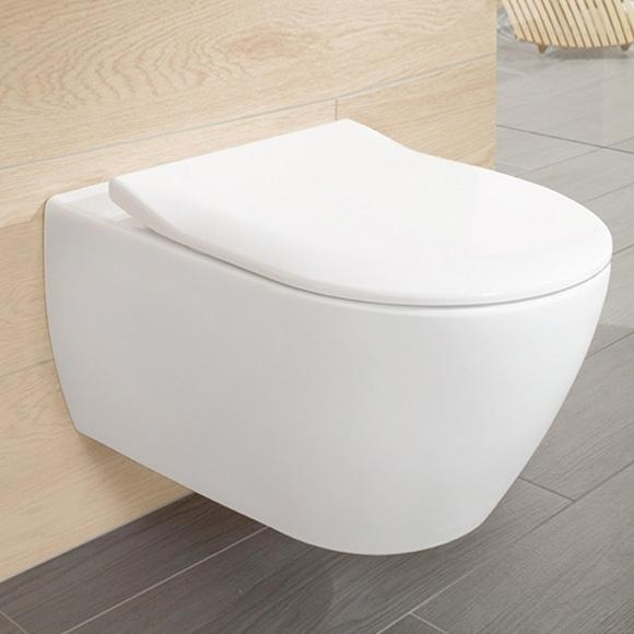 bride guide d 39 achat. Black Bedroom Furniture Sets. Home Design Ideas