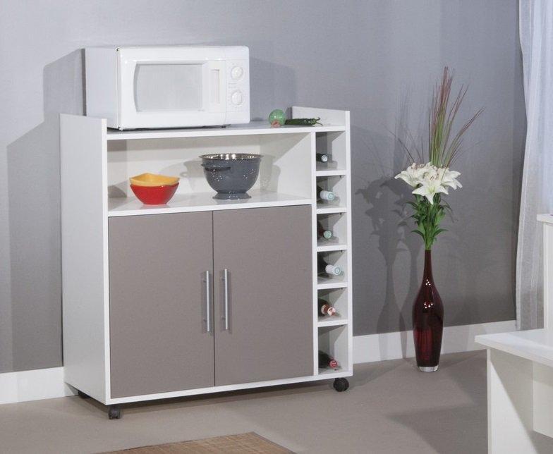 recherche bouteille du guide et comparateur d 39 achat. Black Bedroom Furniture Sets. Home Design Ideas