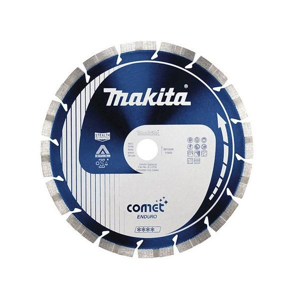 makita disque diamant 230 mm comet enduro 3ddg b 12756 catgorie nettoyeur haute pression. Black Bedroom Furniture Sets. Home Design Ideas