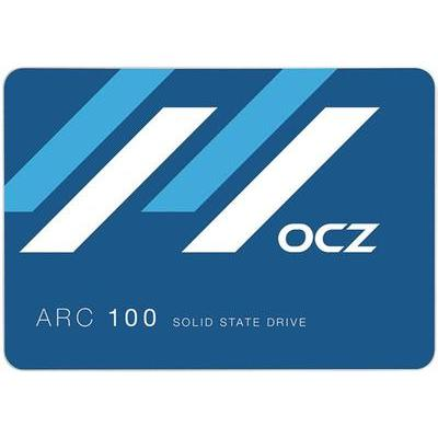 ocz arc100 25sat3 480 gb. Black Bedroom Furniture Sets. Home Design Ideas