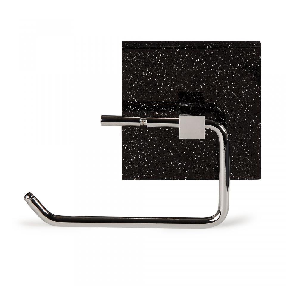catgorie distributeur papier du guide et comparateur d 39 achat. Black Bedroom Furniture Sets. Home Design Ideas