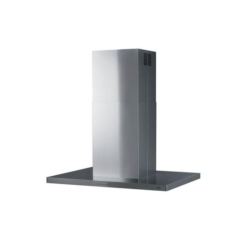 roblin c 6058001 catgorie hotte dcorative. Black Bedroom Furniture Sets. Home Design Ideas
