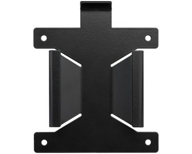 Iiyama c brpcv02 support pour moniteur mini pc noir for Guide moniteur pc