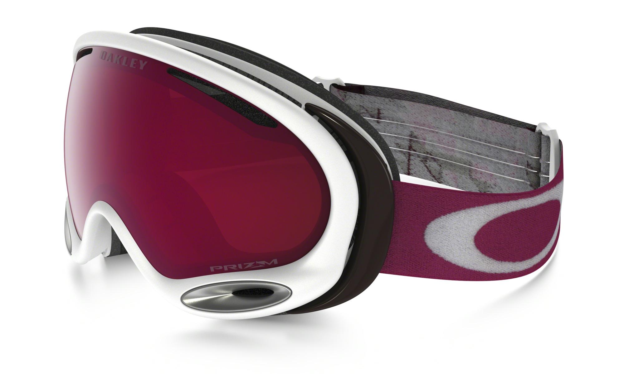 Acompatible de remplacement de lentilles pour lunettes de soleil Oakley Overtime Oo9167, Fire Red Mirror - Polarized