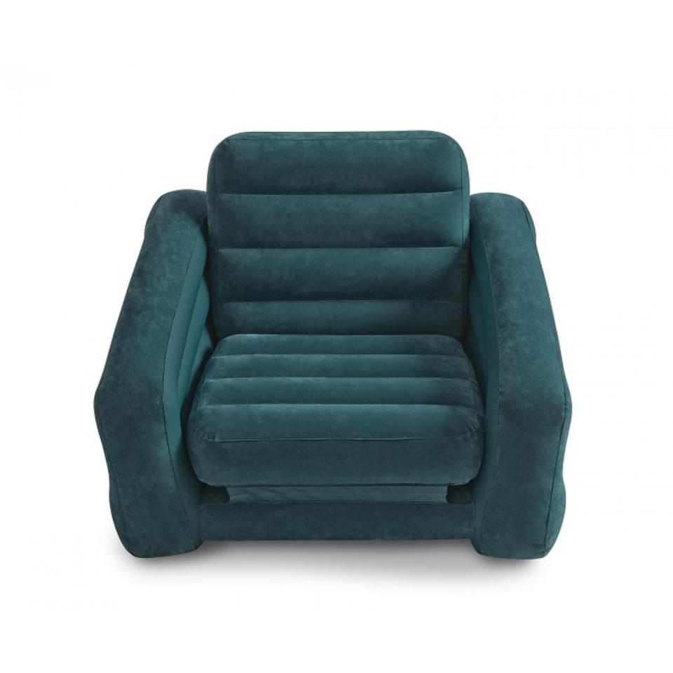 intex cfauteuil gonflable convertible catgorie fauteuil de jardin. Black Bedroom Furniture Sets. Home Design Ideas