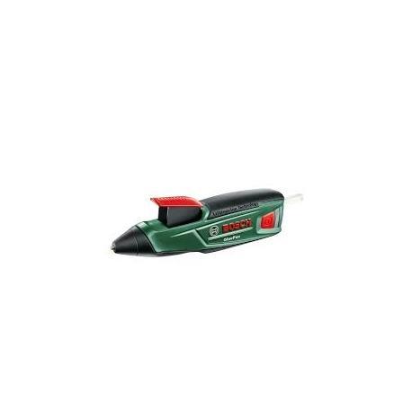 bosch pistolet colle 3 6 v gluepen 06032a2001 catgorie sac aspirateur. Black Bedroom Furniture Sets. Home Design Ideas