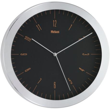 horloge de radio guide d 39 achat. Black Bedroom Furniture Sets. Home Design Ideas