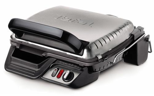 Grill contact Tefal GC3060