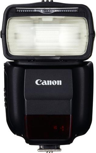 CANON Flash Speedlite 430