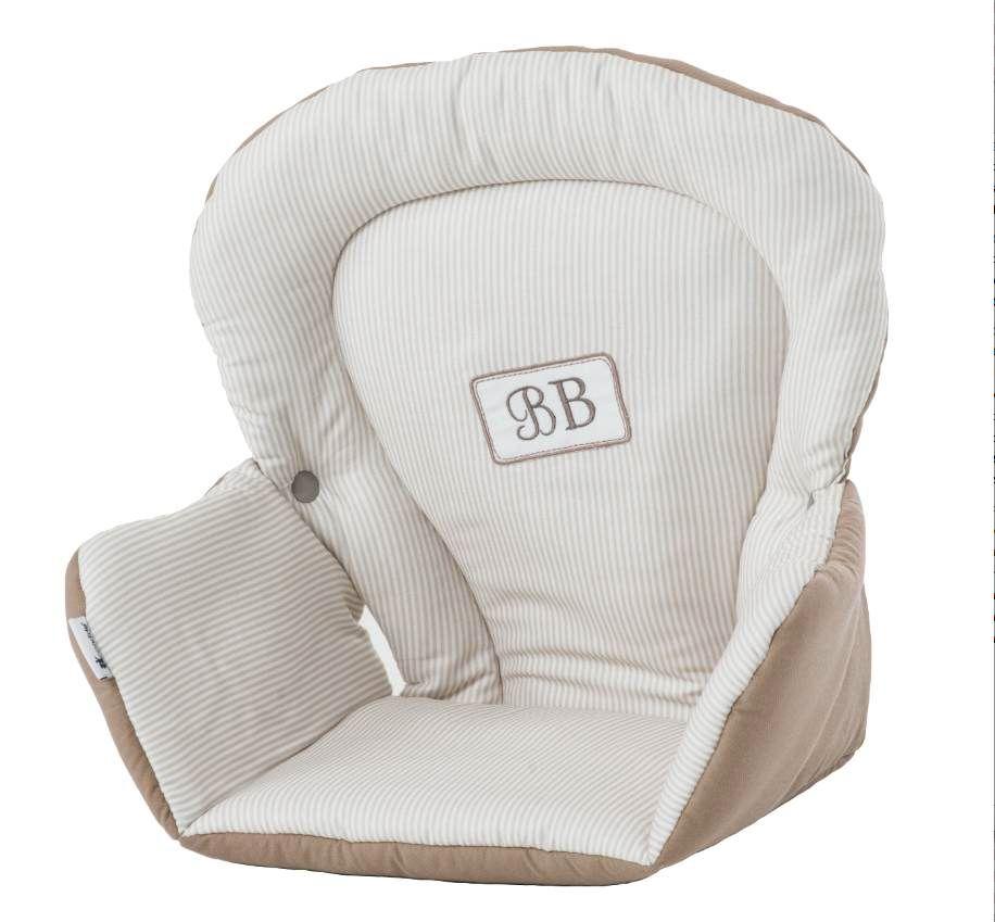 candide coussin de chaise tinours. Black Bedroom Furniture Sets. Home Design Ideas