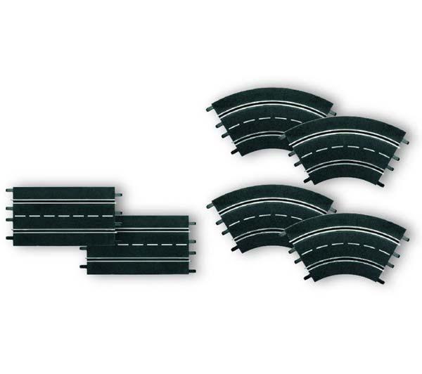 carrera convecteur lectronique 2000w fp 60 catgorie radiateur. Black Bedroom Furniture Sets. Home Design Ideas