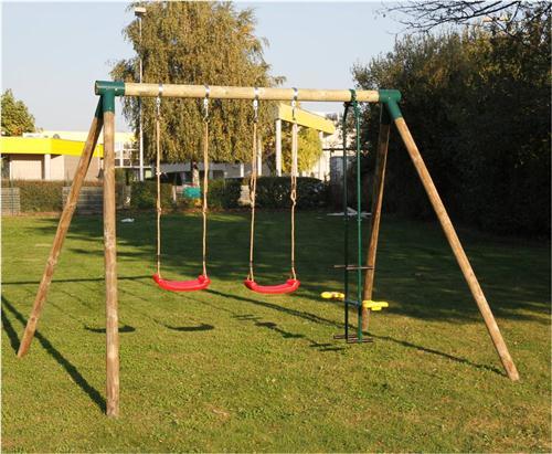 Chalet abri de jardin en metal 9 3m2 rmg1010 for Abri jardin 3m2