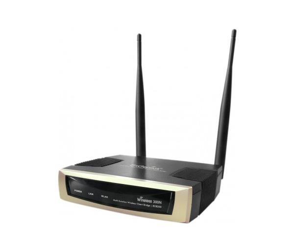 Engenius injecteur poe 24v pour borne wifi for Borne wifi exterieur