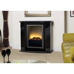 ewt cchauffage electrique 116086. Black Bedroom Furniture Sets. Home Design Ideas