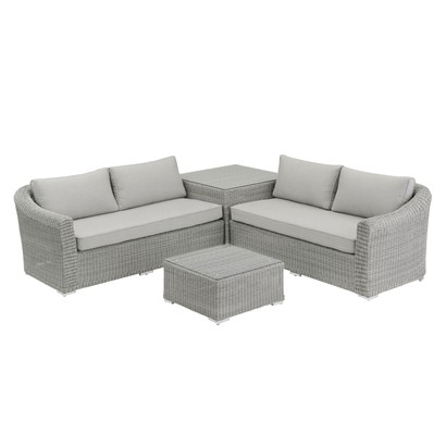 kettler tabouret catgorie accessoires pour la musculation. Black Bedroom Furniture Sets. Home Design Ideas