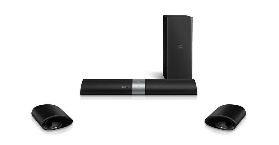 philips produits dpm6700 catgorie combin supplmentaire. Black Bedroom Furniture Sets. Home Design Ideas