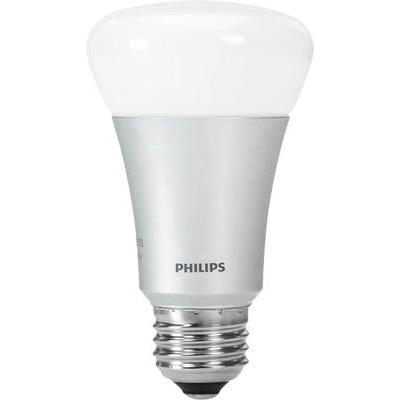 philips hue lampe led. Black Bedroom Furniture Sets. Home Design Ideas