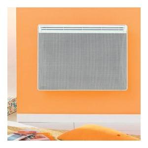 radiateur rayonnant amadeus 1000w