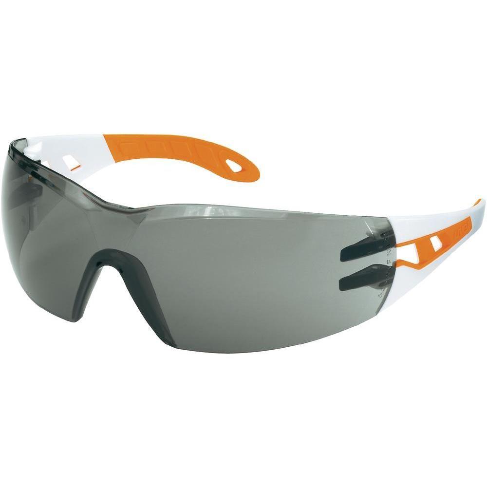 uvex lunettes de s curit pheos 9192745. Black Bedroom Furniture Sets. Home Design Ideas