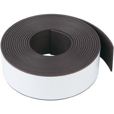 velleman cbande magn tique flexible autocollante l x l 30. Black Bedroom Furniture Sets. Home Design Ideas