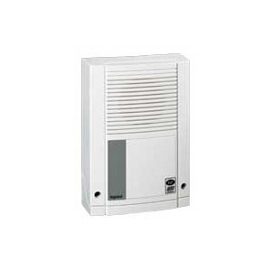 legrand csirene interrupteur suppl filaire 043261. Black Bedroom Furniture Sets. Home Design Ideas
