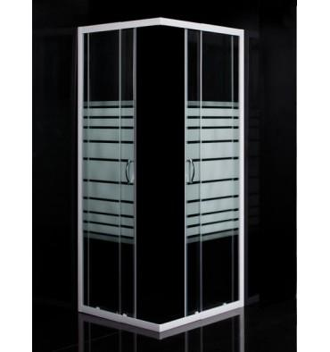 anticalcaire guide d 39 achat. Black Bedroom Furniture Sets. Home Design Ideas