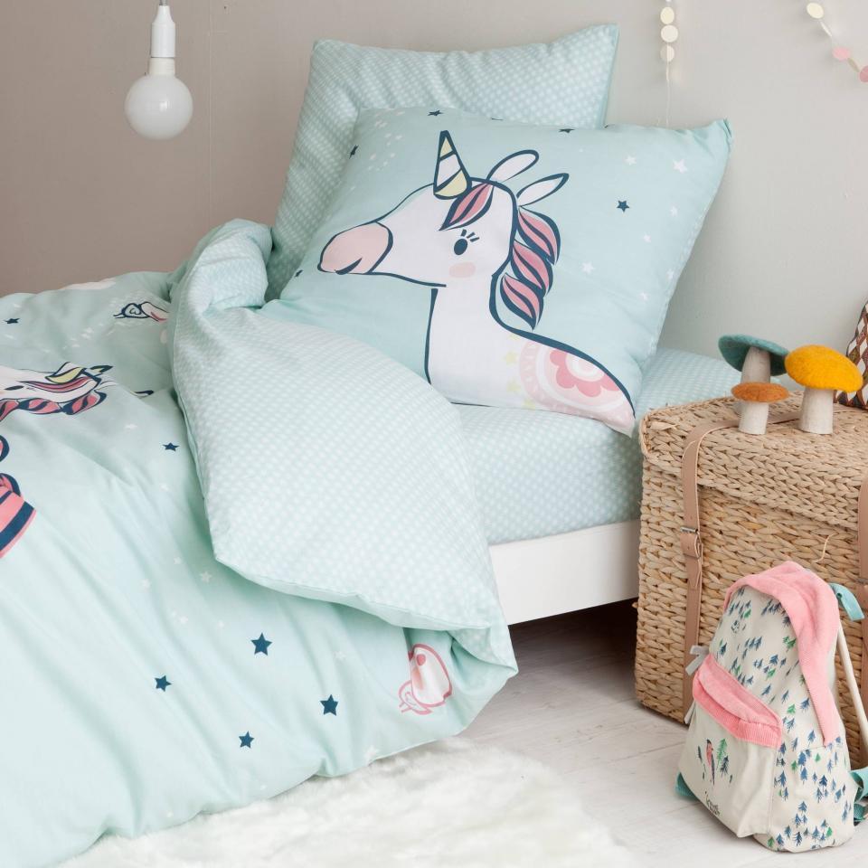 catgorie draps housses pour lit bbs page 2 du guide et. Black Bedroom Furniture Sets. Home Design Ideas