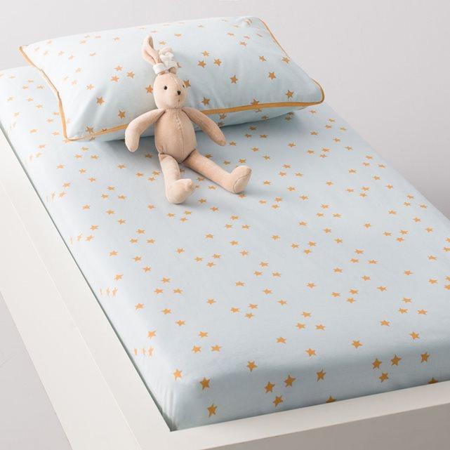 catgorie draps housses pour lit bbs du guide et comparateur d 39 achat. Black Bedroom Furniture Sets. Home Design Ideas