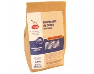 Multi guide d 39 achat - Bicarbonate de soude piscine ...