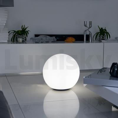 Catgorie eclairage extrieur for Eclairage exterieur boule lumineuse