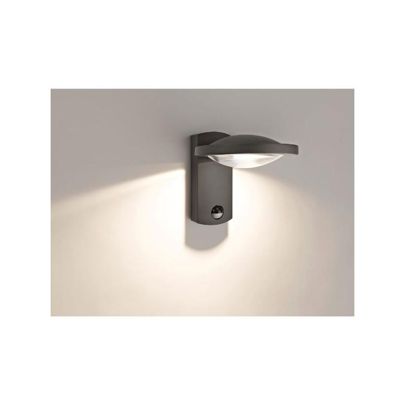 Philips c freedom applique led 3w 320 lumens cat gorie for Philips ledino applique murale exterieur