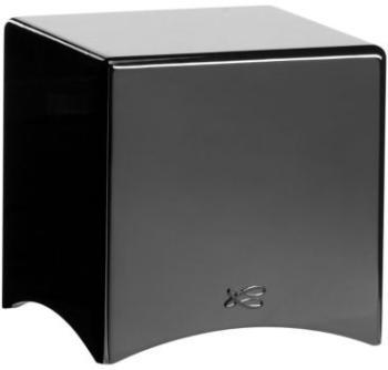 cabasse santorin 21 catgorie. Black Bedroom Furniture Sets. Home Design Ideas