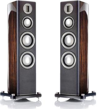 Monitor Audio PL200 Ebony