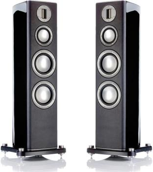 Monitor Audio PL200 Noir